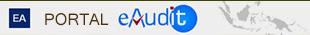 e-Audit